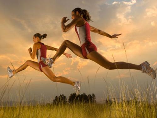 gariglio-sport