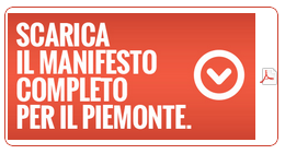 manifesto_Chiamparino