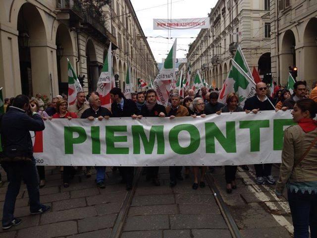 pd piemonte_primo maggio