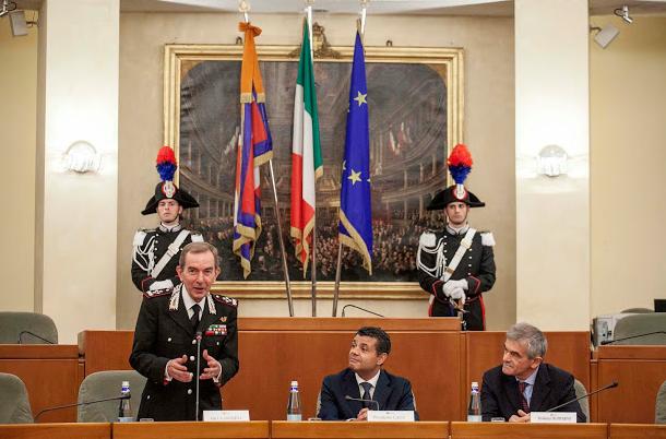 carabinieri_piemonte