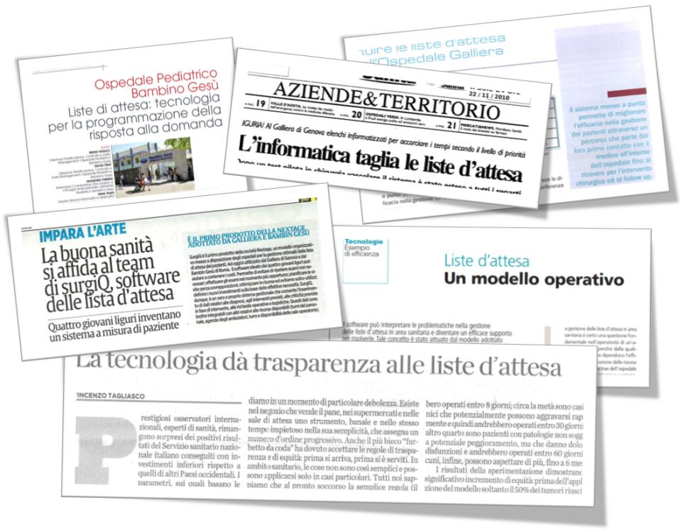 surgiq_rassegna_stampa