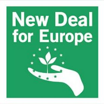 new-deal-4-europe