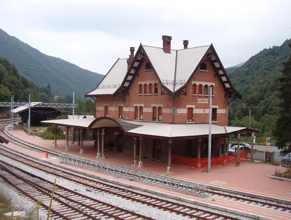 Stazione_ferroviaria_Ceres