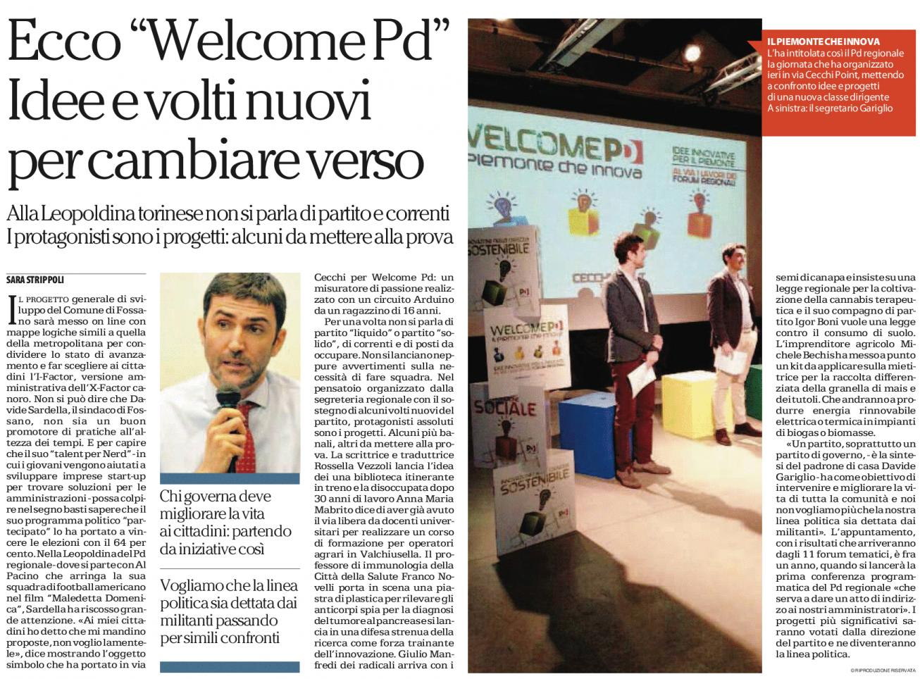 30_11_Repubblica_welcome_pd