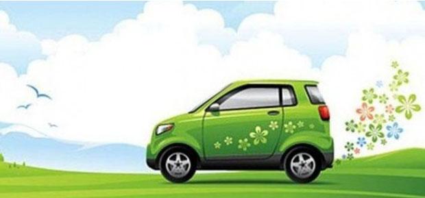 auto_ecologiche_eco_incentivi