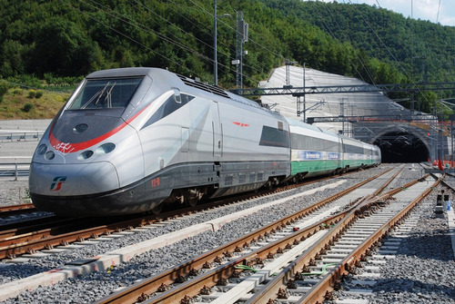 tav-treno