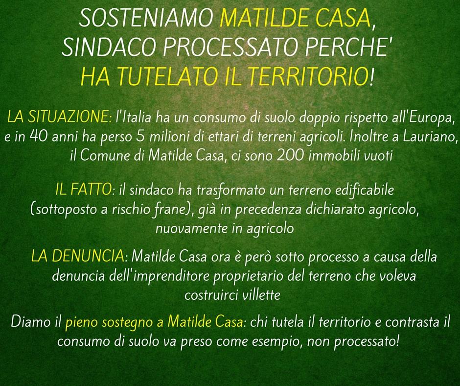 MATILDE CASA (1)