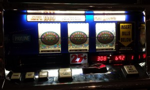 jackpot-281423_960_720