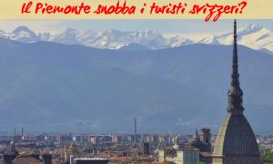 Gariglio (3)